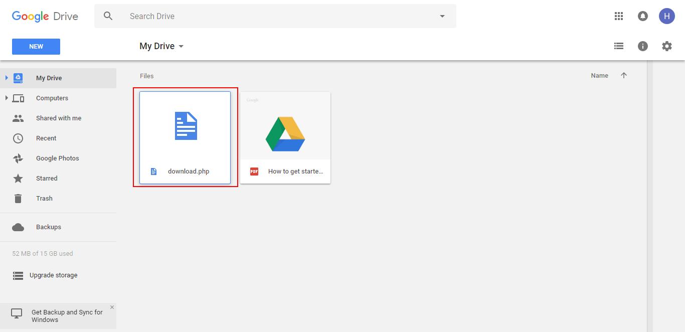 Remote URL Files Upload Free to Google Drive, Dropbox & Mega