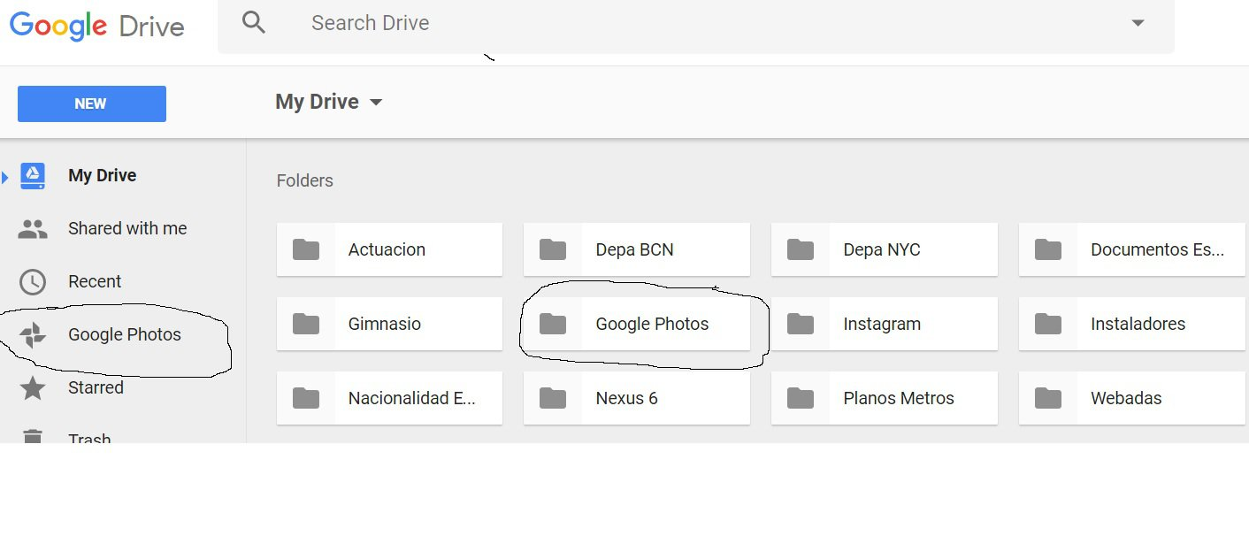 Google Drive Duplikate Entfernen