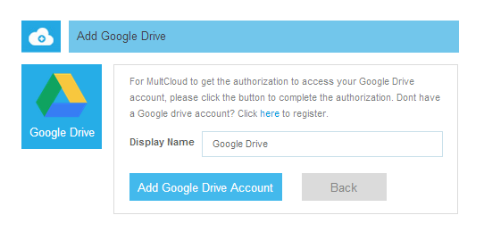 how to backup onedrive to google drive