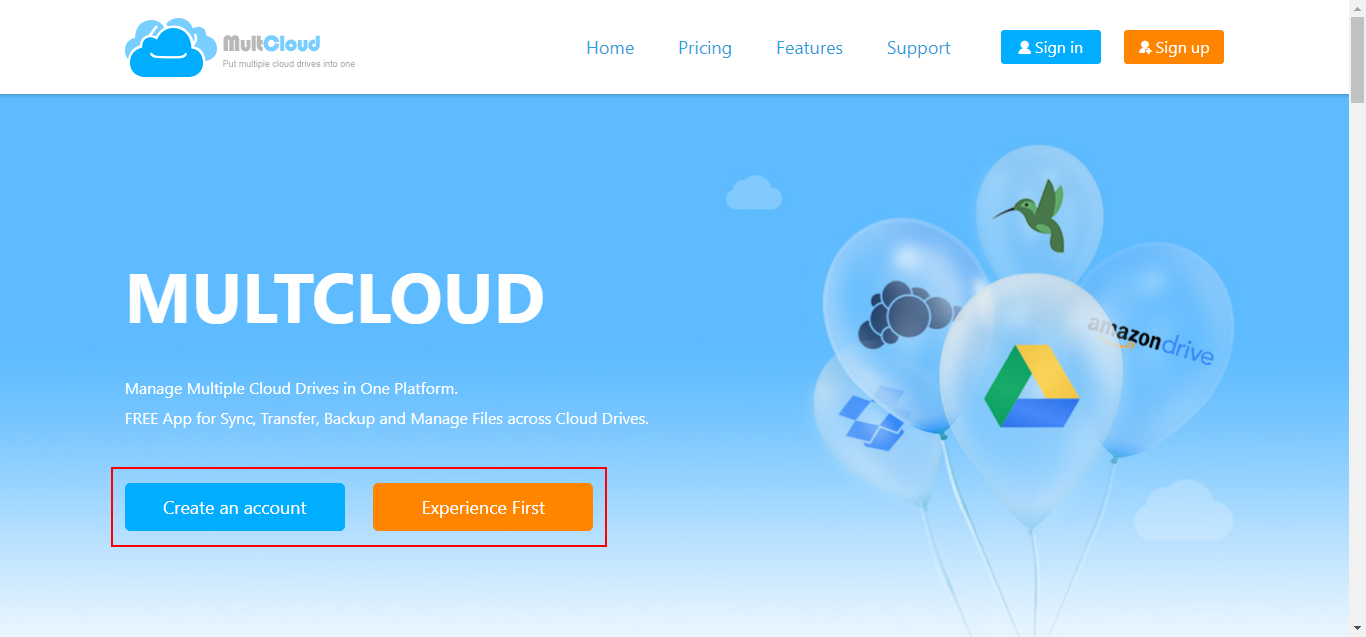 How to Download Files from the Web Directly to Cloud Storage?