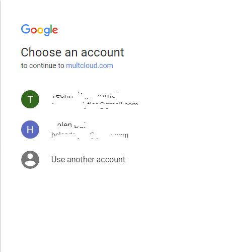merge pdf with google drive