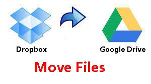 how to upload files to google drive from pc