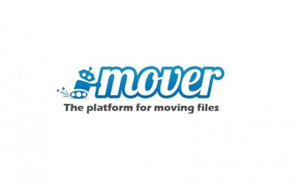 The Best Free Mover io Alternative - MultCloud