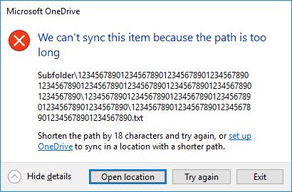 OneDrive Not Syncing | MultCloud