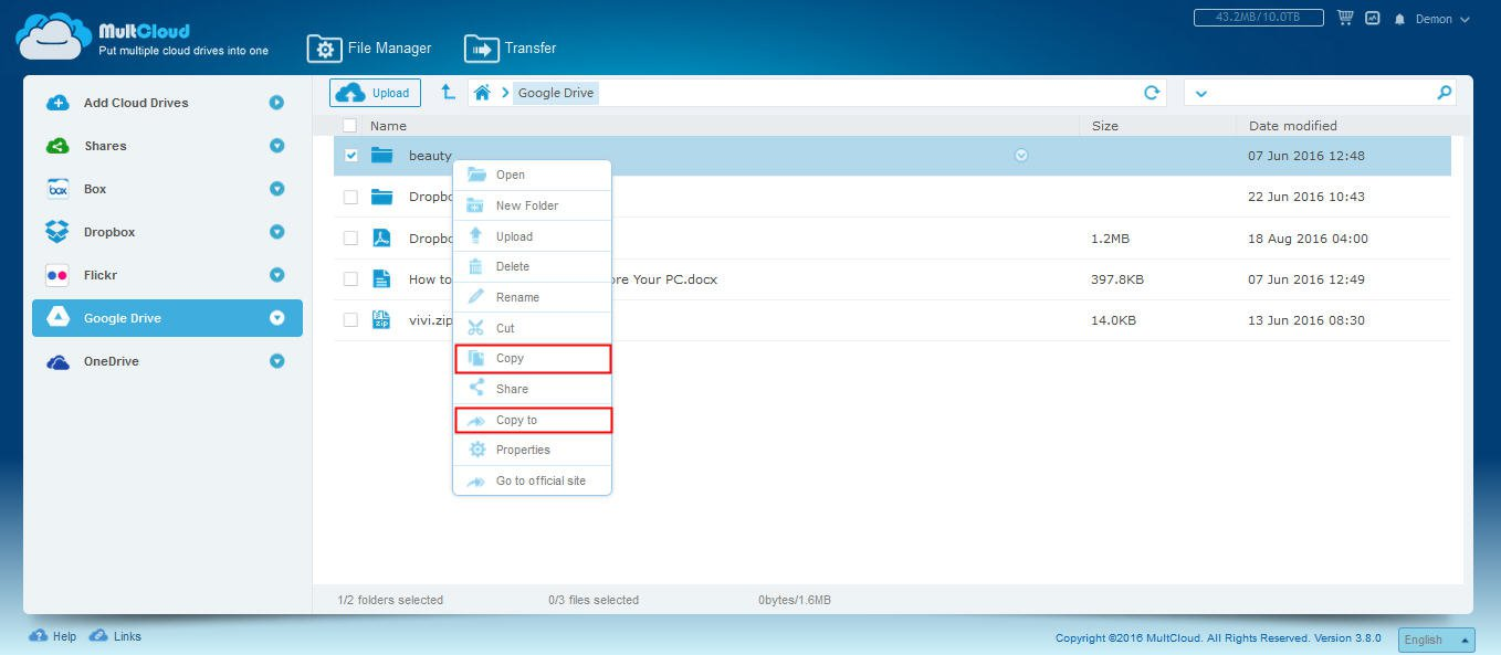 How To Transfer Photos From Onedrive To Google Drive How To