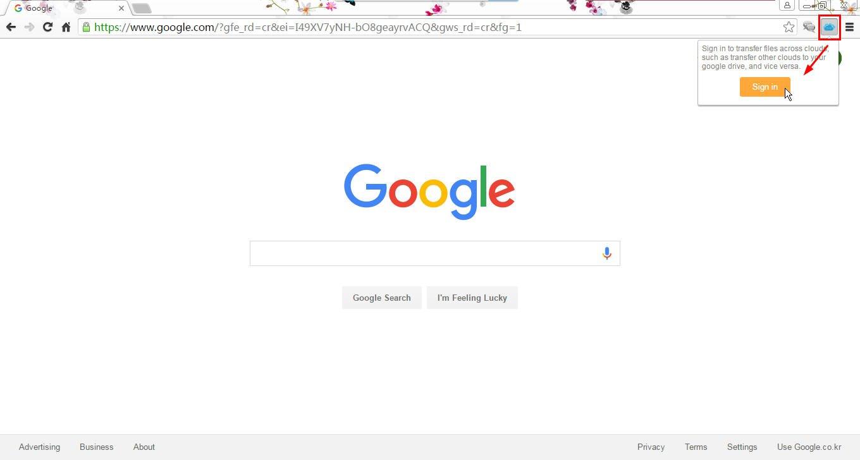 Transfer Google Docs To Onedrive Evernote Dropbox Box